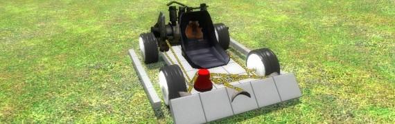 little_racing_cart.zip