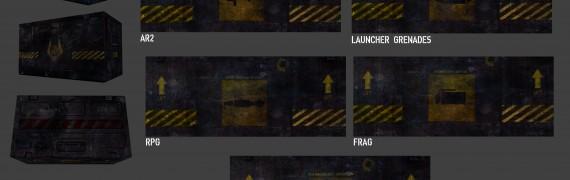 industrial_crates.zip