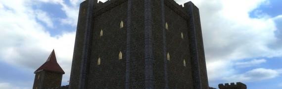 gm_sieged_castle_beta.zip