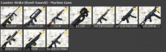 ryno's_css_weapons_(august_11,