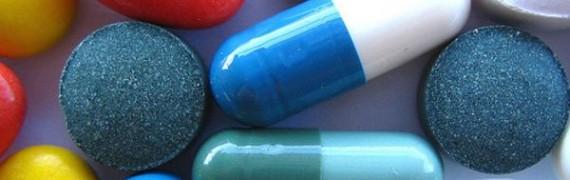 d34dshots_pill_pack.zip