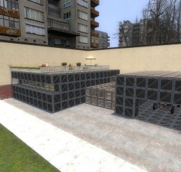 phx_house.zip For Garry's Mod Image 1