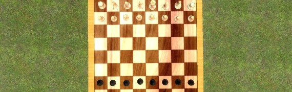 chessboard.zip