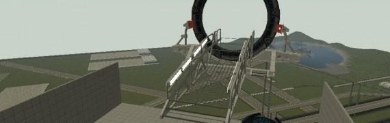 admin fort (huge)