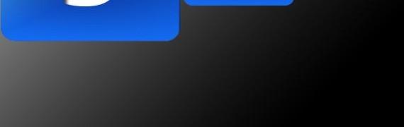 gmod_icon.zip