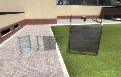 extradoors.zip For Garry's Mod Image 1