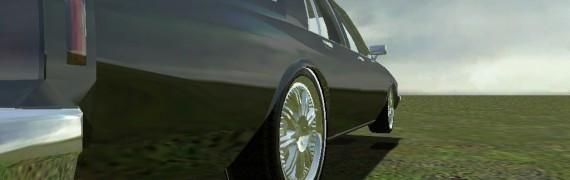 impala.zip