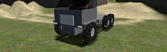 flatbed_truck.zip