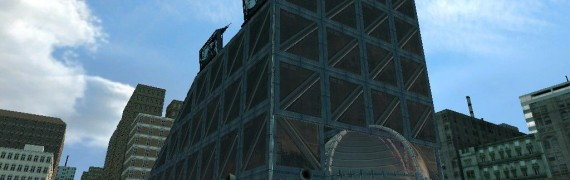 contents_(open_it,_don't_do_an