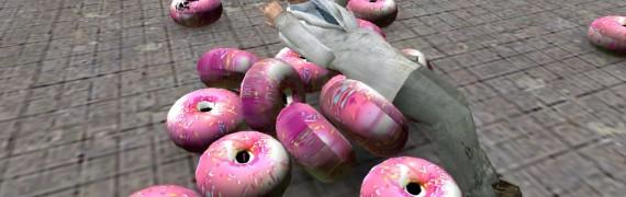 donut.zip