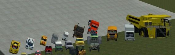 garry's_mod_9_on_wheels_v2.zip