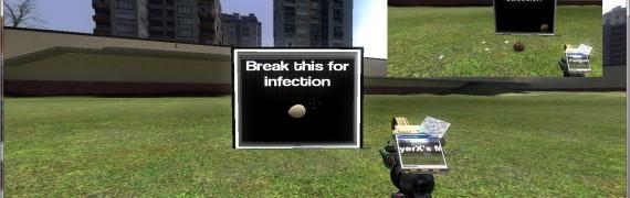 cslayerx's_fungus_infection.zi