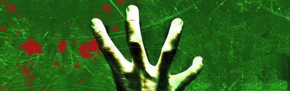left_4_dead_hand_background.zi