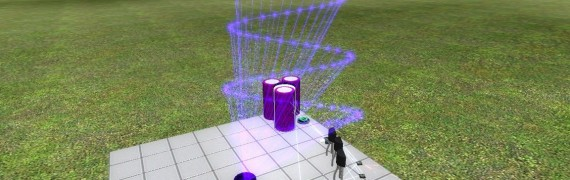 gmod HOLOGRAM save.zip
