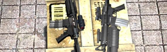 Admin_Snipers.zip