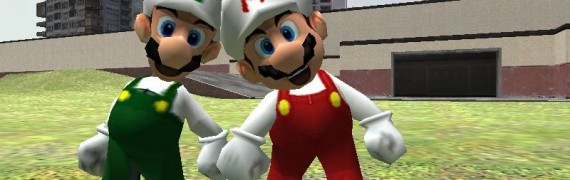 firemario_and_fire_luigi.zip