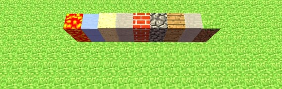 gcraft_-_minecraft.zip