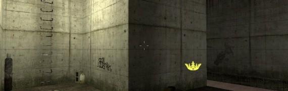 kh_bunker.zip