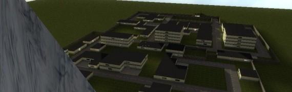 gm_citystruct.zip