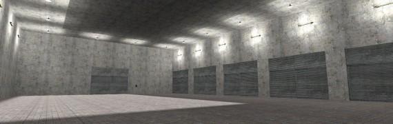 bunkermap.zip