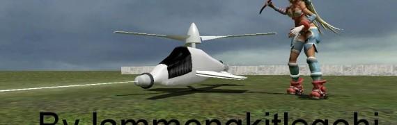 heli_drone_by_lammongkitlegohi