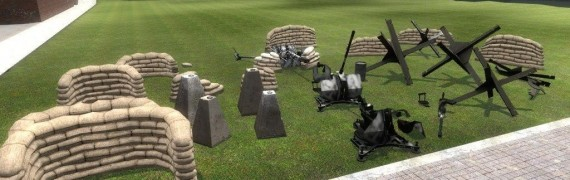fortification_props_+_spawnlis