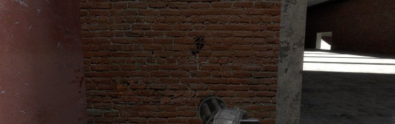 realistic_minigun_v5_fixed.zip
