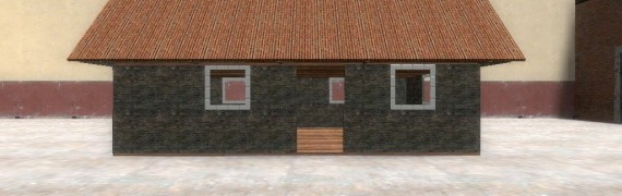 house_with_details.zip