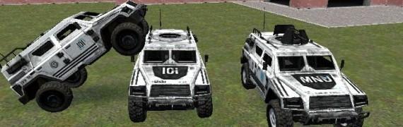 district9_driveable_vehicles.z