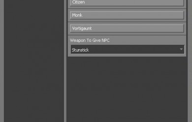 npc_control.zip For Garry's Mod Image 2