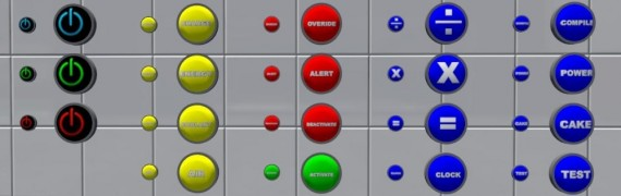 cheeze_buttons_2_1.zip