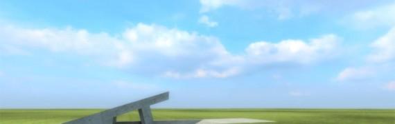 flatgrass_2011.zip