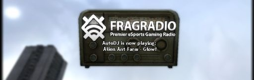 fragradio_entity_fixed.zip