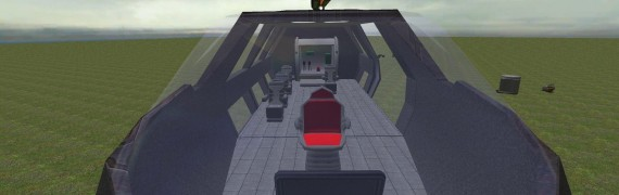 sprectre_landing_craft_v1.zip