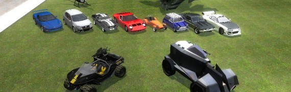 hitmans__vehicale__pack.zip