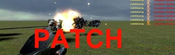 (patch)weapon_super_rocet_laun