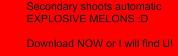 melon_smg!.zip