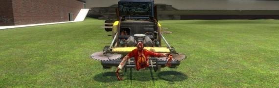 zombie_killer.zip.zip