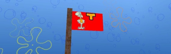 de_spongebob_v2.zip