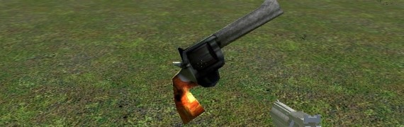 revolver_reskin.zip