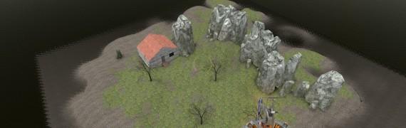 gm_island_v2.zip