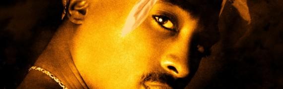 tupac+music.zip