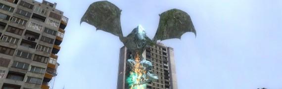 crystal_dragon.zip