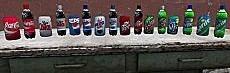Spawnlist for Drinks.zip