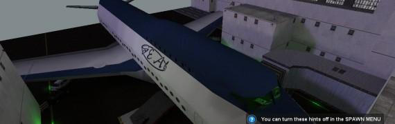 747.zip