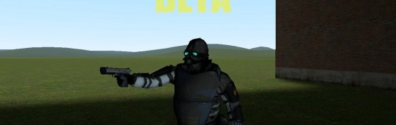 hl2_beta_hud_v1.3.zip