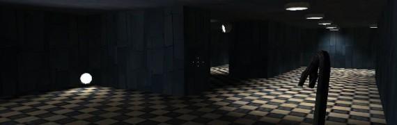 hallway_construct.zip