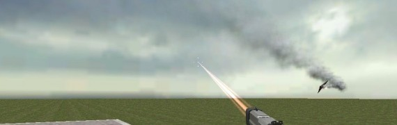 laser_pointet_missile_and_flig