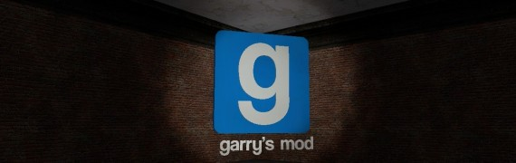 gmod_background_(dark).zip