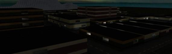 gm_citystruct_v2_night.zip